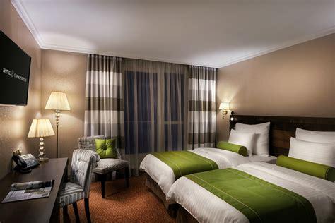 cosmopolitan hotel prague pragueeu