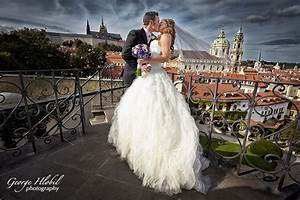 wedding photography prague overseas wedding photo prague With top wedding videos
