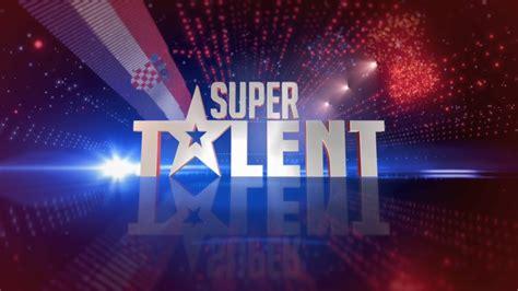 Otvorite za više informacijapretplatite se: Supertalent - Prijave - YouTube