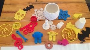 ANAT & RiAus 3D Printing Extravaganza at the SheppARTon ...