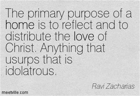 Ravi Zacharias Quotes On Relationships Quotesgram