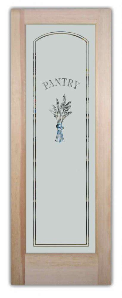 Etched Glass Pantry Doors Lowes Etched Glass Pantry Doors Sans Soucie Glass