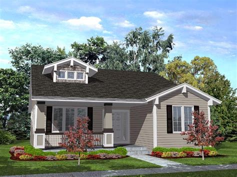 house plan 88034 at familyhomeplans