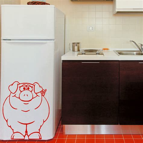 pig kitchen decor popular pig kitchen decor buy cheap pig kitchen decor lots