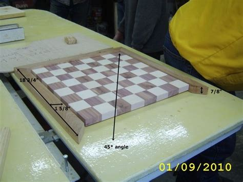 chess  checker game board  player pieces