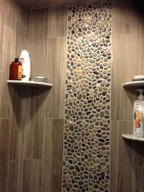 glazed bali pebble tile pebble tile shop