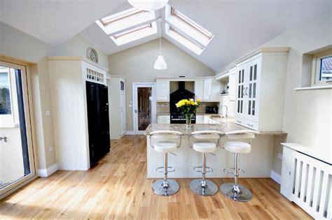 kitchen design cork painted kitchen painted kitchens cork kitchens ireland 1164