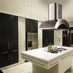 kitchen island vent izth island range trends in home appliances