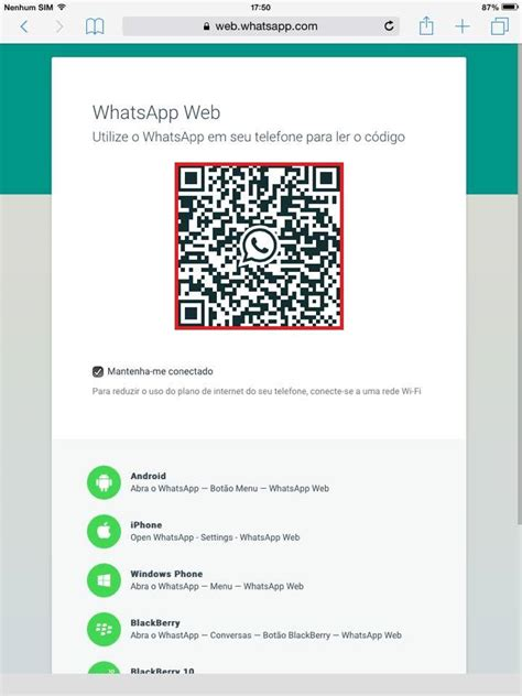 whatsapp messenger for android tablets whatsapp messenger appstore
