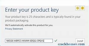 Cracker Excel 2016 : microsoft office 2016 product key free genuine 100 working ~ Medecine-chirurgie-esthetiques.com Avis de Voitures