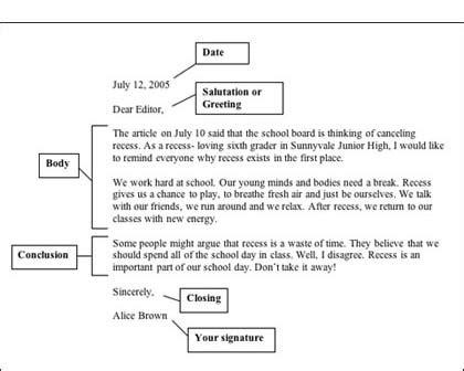 wolf tales process