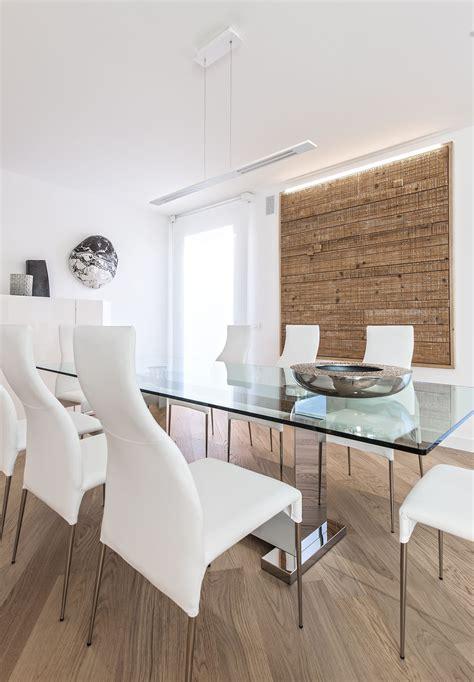 tavoli di cristallo sala da pranzo brando concept sala da pranzo diningroom tavolo cristallo