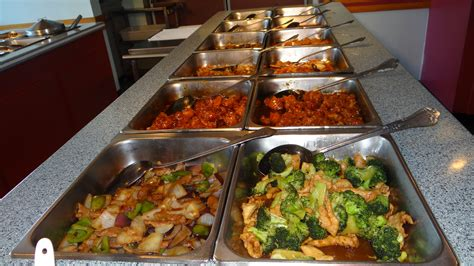 buffet cuisine southington ct