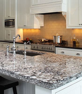 beautiful kitchen backsplash quality flooring schnaitman s flooring america 174 1547