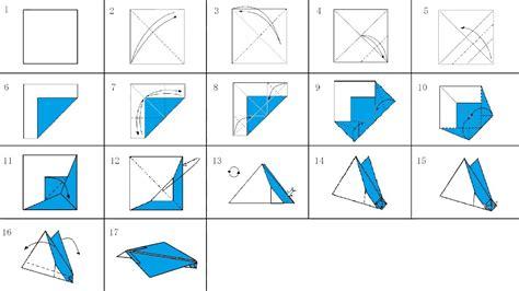 飛ぶ 紙 飛行機 折り紙