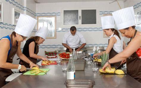 atelier de cuisine nantes patisserie nantes dimanche