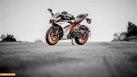 Ktm Car Wallpaper Hd by Ktm Rc 390 Wallpapers Iamabiker Motorcycle Wallpapers