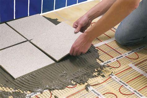 grindinis šildymas interjeras įrengimas statyba kaina