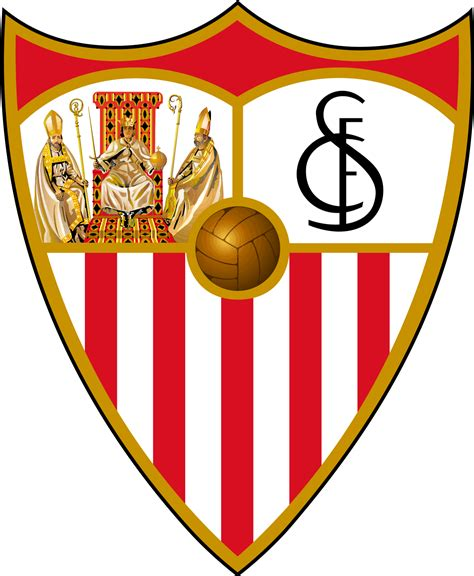 Sevilla FC - Wikipedia bahasa Indonesia, ensiklopedia bebas