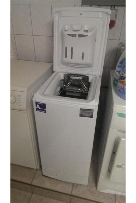 waschmaschinen waschmaschinen trockner reutlingen gebraucht kaufen dhdcom