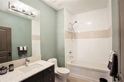Incredible Piece Bathroom And Small Piece Bathroom
