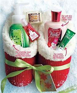 Best 25 Christmas presents ideas on Pinterest