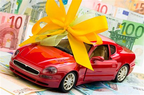 charities that donate cars how to donate a car to charity cars one