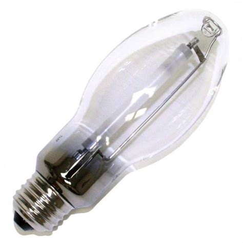 westinghouse 37442 lu150 med high pressure sodium light