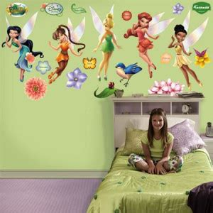 Fathead Princess Wall Decor by Best Gift Ideas For 1 Year Old Girls Gift Ideas For Kids