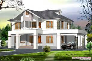home design planner kerala house plans with estimate 20 lakhs 1500 sq ft