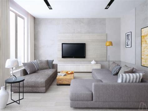 wohnzimmer contemporary family room dusseldorf by songmics sitzhocker sitzbank mit stauraum faltbar 2 sitzer