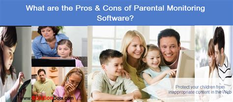 Pros & Cons Of Parental Monitoring Software. Free Virtual Telephone Number. Time Warner Del Rio Texas Usda Loans In Texas. 3 Major Cities In Florida How To Help Cramps. Principal Engineer Definition. Resume For Call Center Agent. Herman Miller Aeron Knockoff. Masters Degree In Life Coaching. Louisiana Expungement Law Aruba Tanning Hours