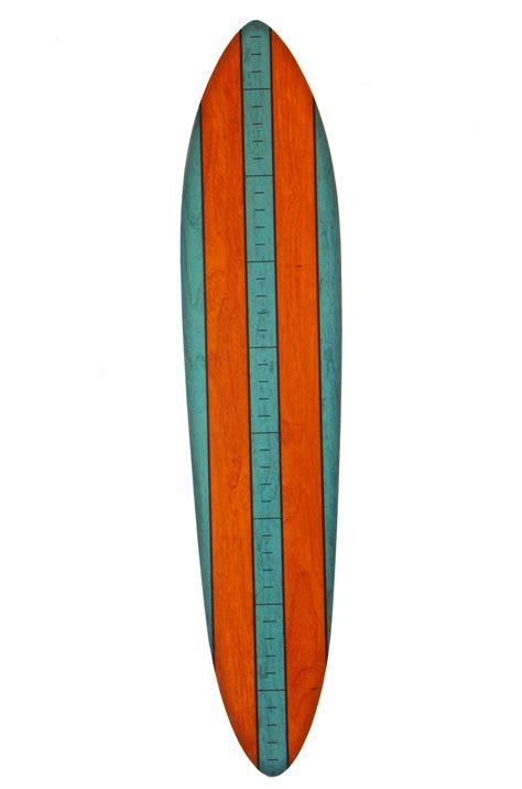vintage surf car surfboard 13 jpg 1776 2686 surfs up pinterest