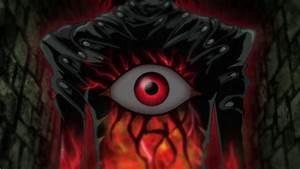 AMV Hellsing Ultimate Luke Valentine vs Alucard - YouTube