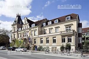 Thermalbad Bad Nenndorf : landgrafen klinik bad nenndorf architektur bildarchiv ~ Orissabook.com Haus und Dekorationen