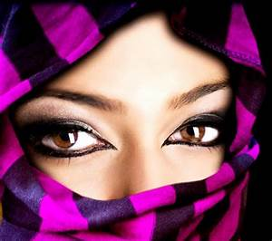 beautiful Niqab Pictures islamic   WINDOWS TO THE SOUL ...