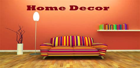Home Decor On Amazon :  Appstore For Android