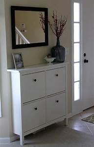 amenager une entree plus de 40 exemples en photos pour vous With meuble pour entree couloir