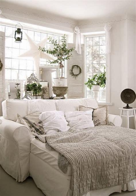 comfy room ideas 40 cozy living room decorating ideas decoholic