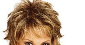 hair ideas   ideas  mature hair