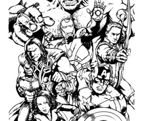 next avengers coloring pages 17 best images about coloring pages on pinterest the