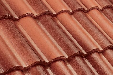 Monier Roof Tiles Sydney by Roof Tile Elabana Roof Tile