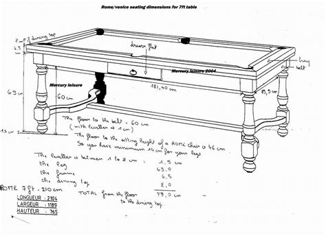 8 pool table dimensions homemade pool table plans follow these step by step