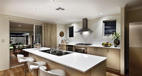 Nice Kitchen Decor  Kitchen Decor Design Ideas