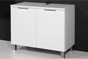 Waschbecken 50 Cm Breit : waschbecken unterschr nke 50 cm breit eckventil waschmaschine ~ Bigdaddyawards.com Haus und Dekorationen