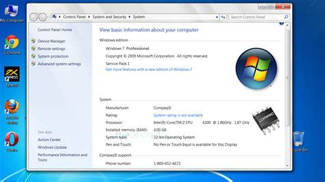 pc bureau windows 7 pro windows 7 professional iso 32 64 bit web for pc