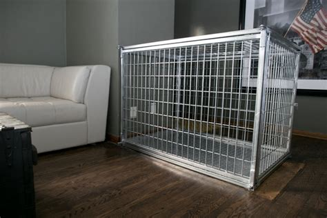 large wire crate for sale steel crates strongest heavy duty steel crates