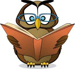 Image result for images of reading clipart