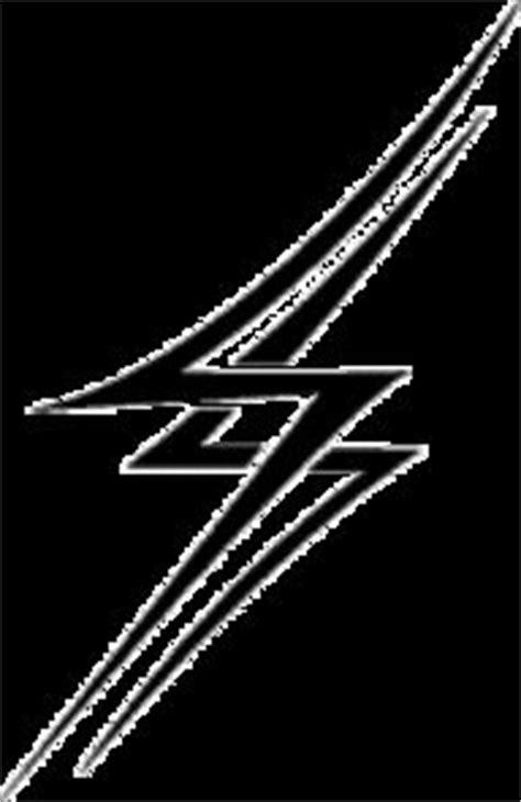 tribal on Pinterest | Lightning Bolt Tattoo, Pinstriping and Tree Of Life Tattoos