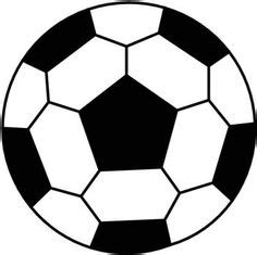 soccer ball clip art  large images recipe ideas